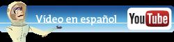 Vídeo en español
